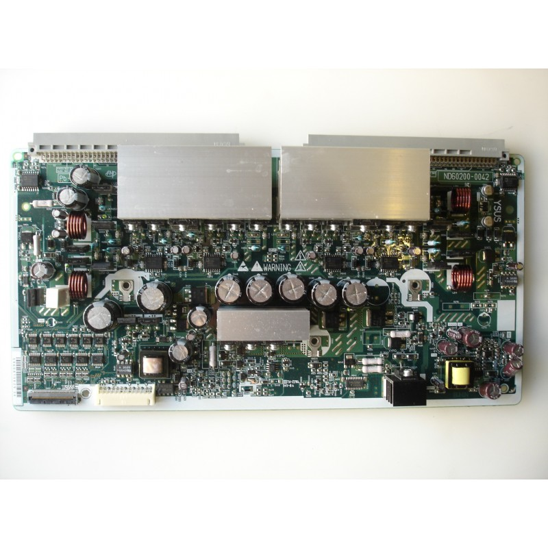 YSUS ND60200-0042 FOR HITACHI 42PD8700U