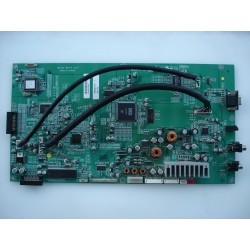 MAIN AV BOARD NLC27P1 FOR LOGIK LCX-27WN2