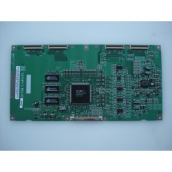CONTROLLER V270W1-C FOR LOGIK LCX-27WN2