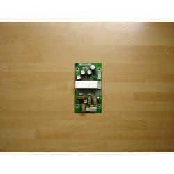 SOUND BOARD 48-M2520-A00 FOR LCD TV