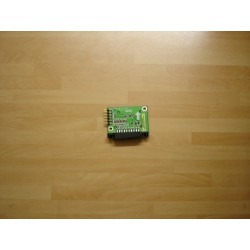 BOARD 48-M3022-S11 FOR LCD TV