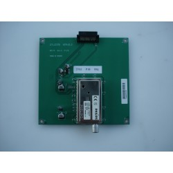 AV BOARD 27LCDTB FOR LOGIK LCX-27WN2
