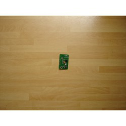 IR BOARD SPW7-823-099 FOR NEOVIA NEO3201ES LCD TV