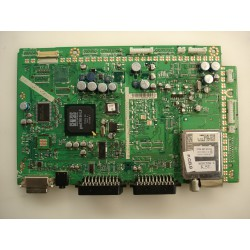 AV BOARD 31391236141.1 (V1.19) FOR PHILIPS LCD TV