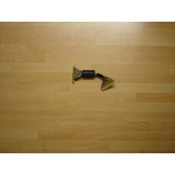 CABLE  FOR MATSUI LM32HD1 LCD TV