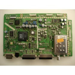 AV BOARD 31391236141.1 (V1.32) FOR PHILIPS LCD TV