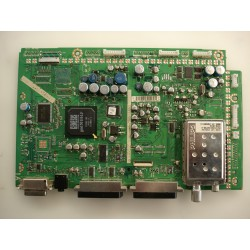AV BOARD 31391236141.1 (V1.23) FOR PHILIPS LCD TV