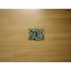 SOUND BOARD LCB90642-001B FOR PHILIPS PLASMA TV