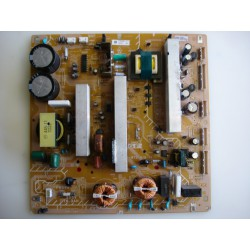 POWER BOARD 1-873-813-14 FOR SONY KDL-46X3000 LCD TV