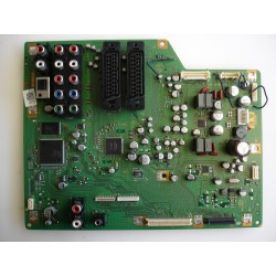 AV BOARD 1-873-950-11 FOR SONY KDL-46X3000 LCD TV