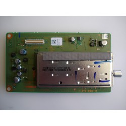 AV BOARD 1-873-956-11 FOR SONY KDL-46X3000 LCD TV