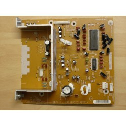 BOARD ANP2057-A FOR PIONEER PDP505PE PLASMA TV