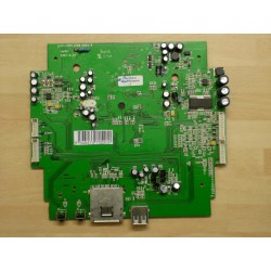 BOARD 1-1353-6158-0004-R FOR LG 32LX2R LCD TV