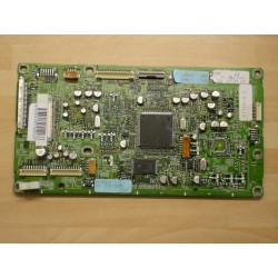 BOARD  FOR SANYO CE32LC4-B LCD TV