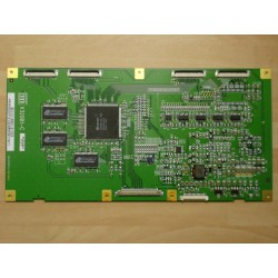 CONTROLLER V320B1-C FOR SANYO CE32LC4-B LCD TV
