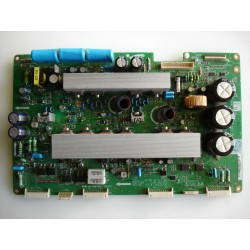 POWER BOARD LJ41-02247A FOR PHILIPS 42PF5520D PLASMA TV