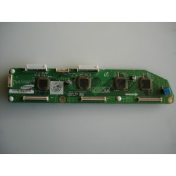 BUFFER LJ41-02249A FOR PHILIPS 42PF5520D PLASMA TV