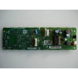SOUND BOARD 310431360564 FOR PHILIPS 42PF5520D PLASMA TV
