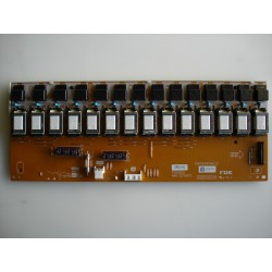 INVERTER RUNTKA319WJZZ FOR SHARP LC-42B20E LCD TV