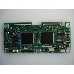 CONTROLLER CPWBX3829TP FOR SHARP LC-42B20E LCD TV