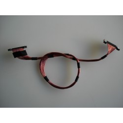 CABLE FOR SHARP LC-42B20E LCD TV