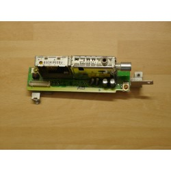AV BOARD TNPA3116 FOR PANASONIC TH37PE30 PLASMA TV