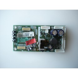 BOARD 17DB21311005LF FOR HITACHI 42PD8700U