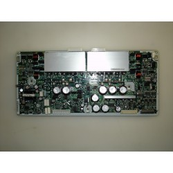XSUS ND25001-B061 FOR PLASMA TV