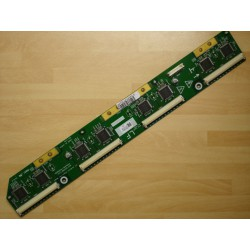 BUFFER PKG35B2E1 FOR JVC VM35DX PLASMA TV