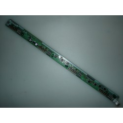 BUFFER ND60300-0030 FOR PLASMA TV