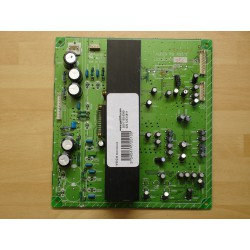 BOARD LCB90050-001C FOR JVC VM35DX PLASMA TV