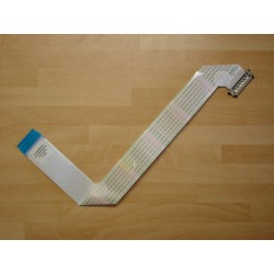 CABLE AWM20861 FOR LG 32LD350 LCD TV