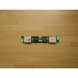 BOARD  FOR LG LE-15A10 LCD TV