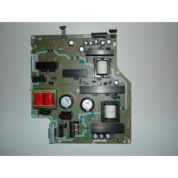 POWER BOARD DUNTKD605WEWE0165 FOR SHARP LC-32GD9E LCD TV