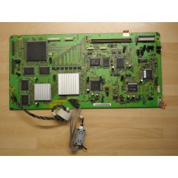 BOARD AWV1978C FOR PIONEER PDP433MXE PLASMA TV