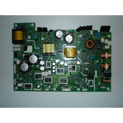 MAIN POWER BOARD PDC20327.M FOR DAEWOO DP-42SP PLASMA TV