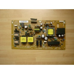 POWER BOARD PSC10236D.M FOR PANASONIC TX-32LE8PA LCD TV
