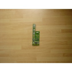 IR BOARD TNP8EVL91 9V  FOR PANASONIC TX-32LE8PA LCD TV