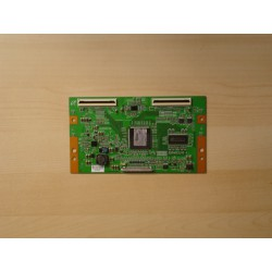 CONTROL BOARD 320HAC2LV0-4 FOR TV E-MOTION X3269G-GB-FTCUP-UK