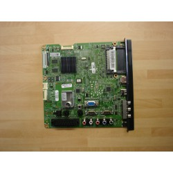 MAIN AV BOARD BN41-01361C FOR SAMSUNG PS50C450B1W PLASMA TV