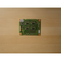 BOARD ST4055LD-S03 FOR SONY TV KDL-55W905A