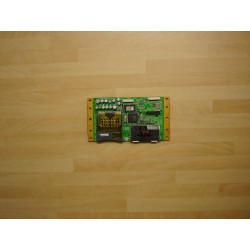 BOARD 6870VS2299A FOR LG 50PX4D PLASMA TV