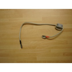 CABLE AWM20276 FOR LG 50PX4D PLASMA TV