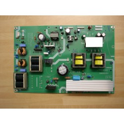 MAIN POWER BOARD PE0282H FOR TOSHIBA 40XF355D LCD TV