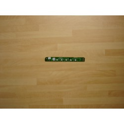 BOARD PE0406A-4 FOR TOSHIBA 40XF355D LCD TV