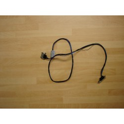 CABLE ZCAT13250530 FOR TOSHIBA 40XF355D LCD TV
