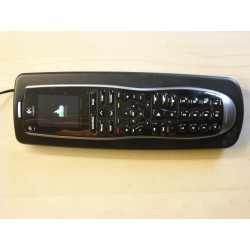 Logitech Harmony 900 One Touch Screen Universal Remote Control