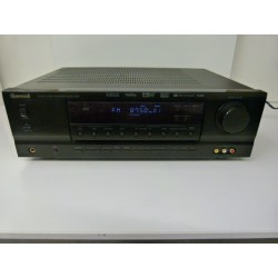Sherwood RD-8108  AV receiver  5.1 channel