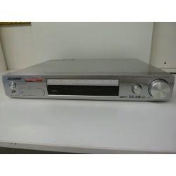 Pioneer VSX-C502-S AV multi-channel  receiver and amplifier 600W RMS