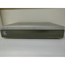 Media receiver PDP-R05XE for Pioneer Plasma TV